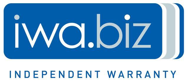 Independent Warranty Association (IWA.biz)