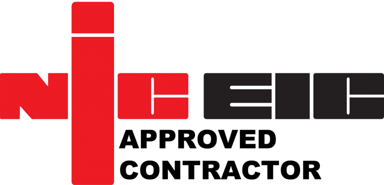 National Inspection Council for Electrical Installation Contracting (NICEIC)