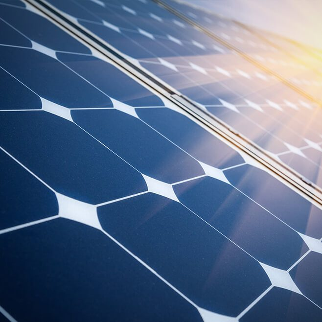 next-gen-power-solar-panels